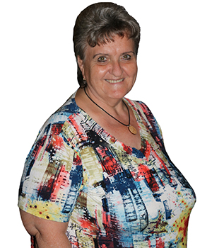 Leib Irén